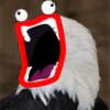 LazerEagle1's avatar