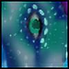 lazeret's avatar