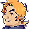 lazerfight's avatar