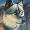 LazerFX's avatar