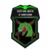 lazergod's avatar