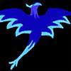 LazerHawk76's avatar