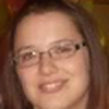 Lazerkela's avatar