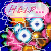 lazerkirby95's avatar