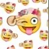 LazerPuppies2025's avatar
