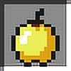 lazerskunk's avatar