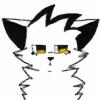 LazerTheEpicWolf's avatar