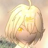 LazerTheInfernal's avatar