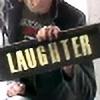 lazerunicorn's avatar