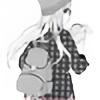 LazerUnicornSparkles's avatar