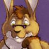lazerus101's avatar
