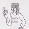 lazey-bomer's avatar