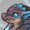 Lazhuward's avatar