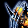LaZiaf's avatar