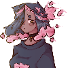 Laziiii's avatar