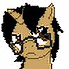 LazingAbout94's avatar