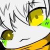 Lazinikan's avatar