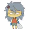 LaziTazi's avatar