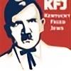 lazkopat24's avatar
