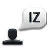 lazl0's avatar