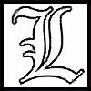 LAZLO-kun's avatar