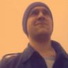 LazoBaa's avatar