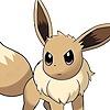 Lazoofficial's avatar