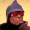 Lazor-Guns's avatar