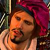 LazorbeamPewPew's avatar