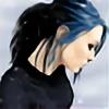 lazpunk's avatar