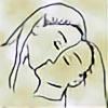 Lazra's avatar