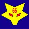 lazrwolf66's avatar