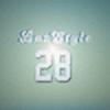 LazStyle28's avatar