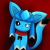 LaztheGlaceon's avatar
