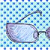 lazuli-dreams's avatar