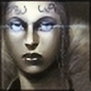 Lazuli23's avatar