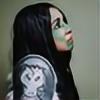 LazuliCosplay's avatar