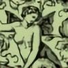 lazuliel's avatar
