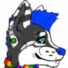 LazuliHusky's avatar