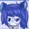 Lazuliness's avatar