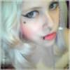 lazulinha's avatar