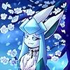 Lazulitheglaceon1's avatar