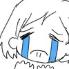 LazuriLazurowata's avatar