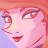 LazuriteShow's avatar