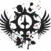 lazurius's avatar
