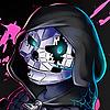 Lazy-a-Ile's avatar