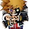 Lazy-ace's avatar