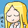 Lazy-Adult's avatar