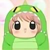 Lazy-Amke's avatar