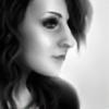 Lazy-Aura's avatar
